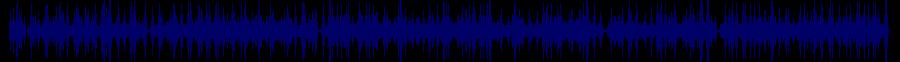 waveform of track #37931