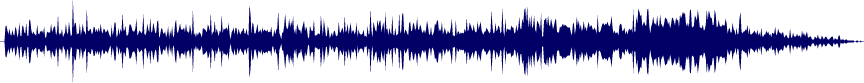 waveform of track #37934