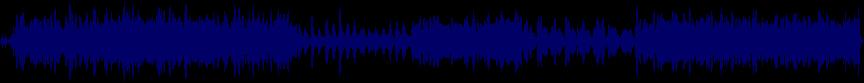 waveform of track #37935