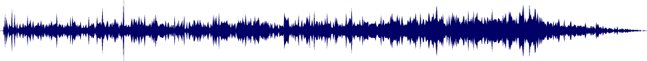 waveform of track #37942