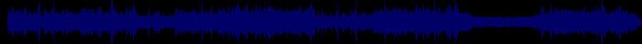 waveform of track #37946