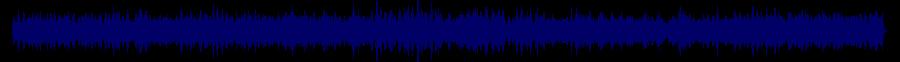 waveform of track #37949