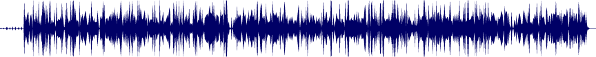 waveform of track #37967