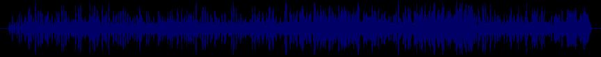 waveform of track #37971