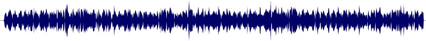 waveform of track #37985