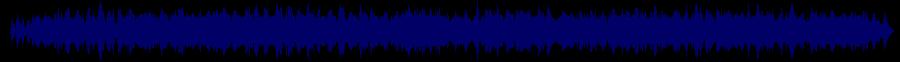 waveform of track #37994