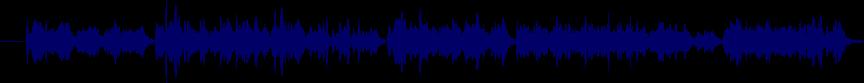 waveform of track #3826
