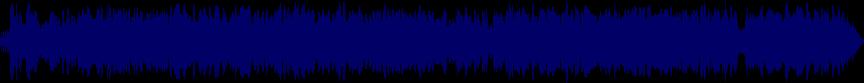 waveform of track #3895