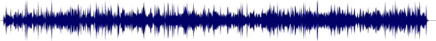waveform of track #38006