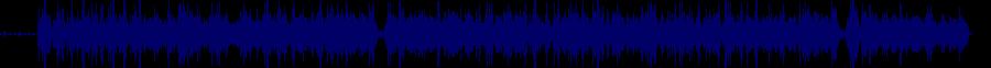 waveform of track #38013