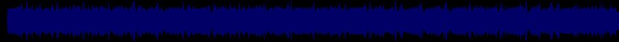 waveform of track #38015