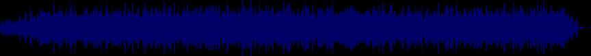 waveform of track #38023