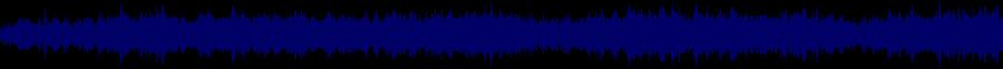 waveform of track #38041