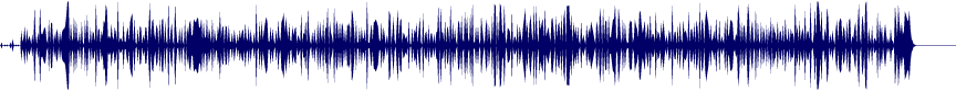waveform of track #38053