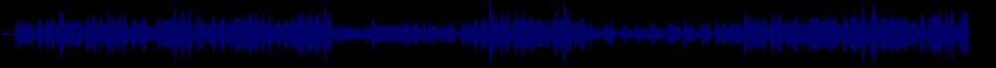 waveform of track #38054