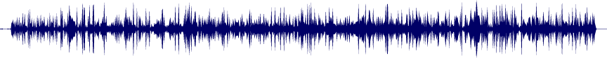 waveform of track #38062