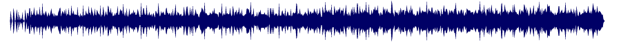 waveform of track #38096