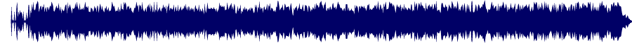 waveform of track #38101