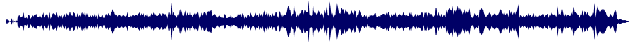 waveform of track #38103