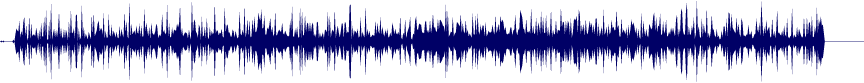 waveform of track #38128