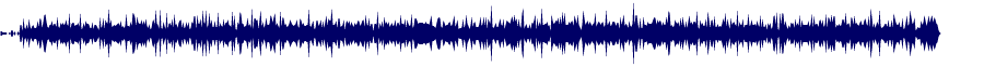 waveform of track #38240