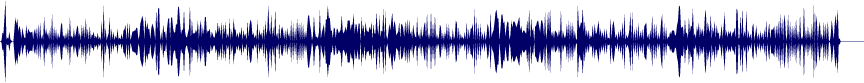 waveform of track #38262