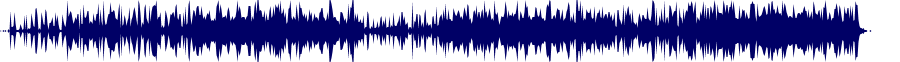 waveform of track #38270