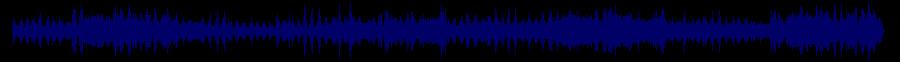 waveform of track #38274