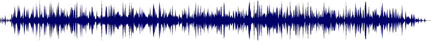 waveform of track #38316