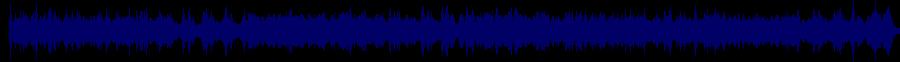 waveform of track #38325