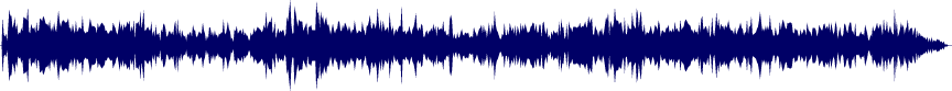 waveform of track #38367