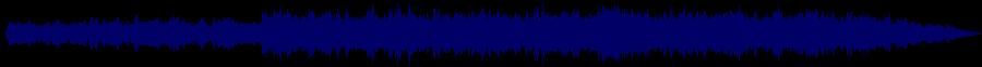 waveform of track #38384