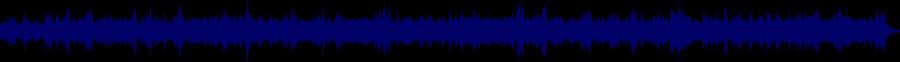 waveform of track #38386