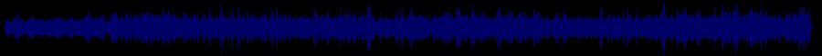 waveform of track #38392