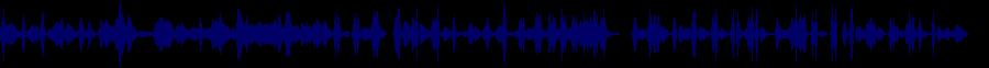 waveform of track #38395