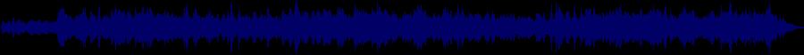 waveform of track #38396