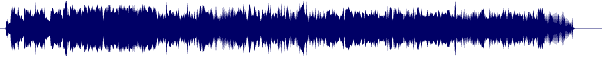 waveform of track #38398