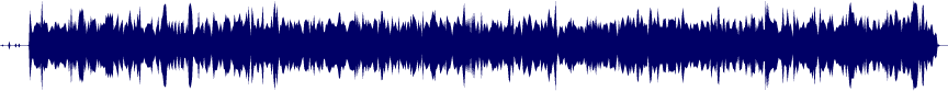 waveform of track #38408