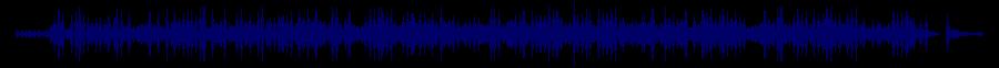 waveform of track #38409
