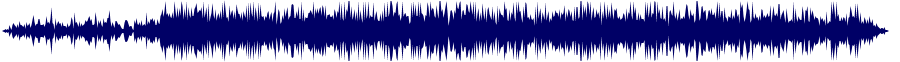 waveform of track #38424