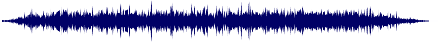waveform of track #38431