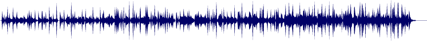 waveform of track #38448