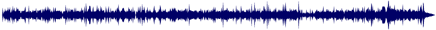 waveform of track #38454