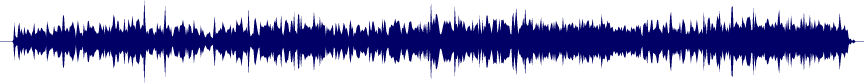 waveform of track #38466