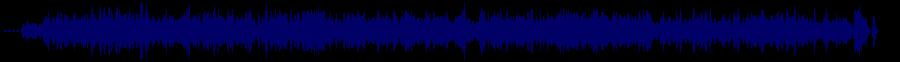 waveform of track #38467