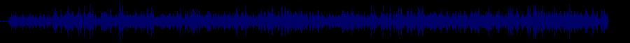 waveform of track #38468