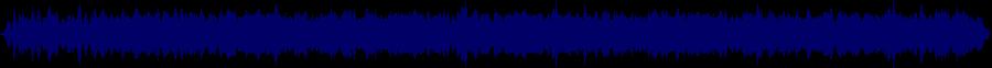 waveform of track #38471