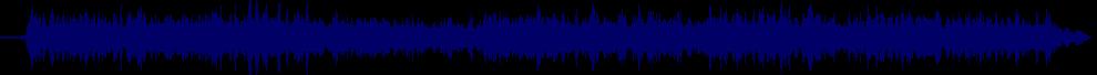 waveform of track #38474