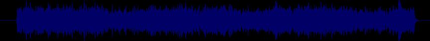 waveform of track #38486