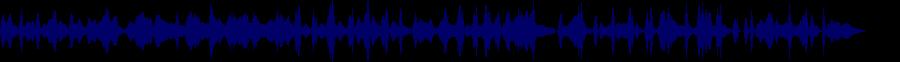 waveform of track #38495